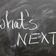 JvM und die Zukunft des Content Marketings