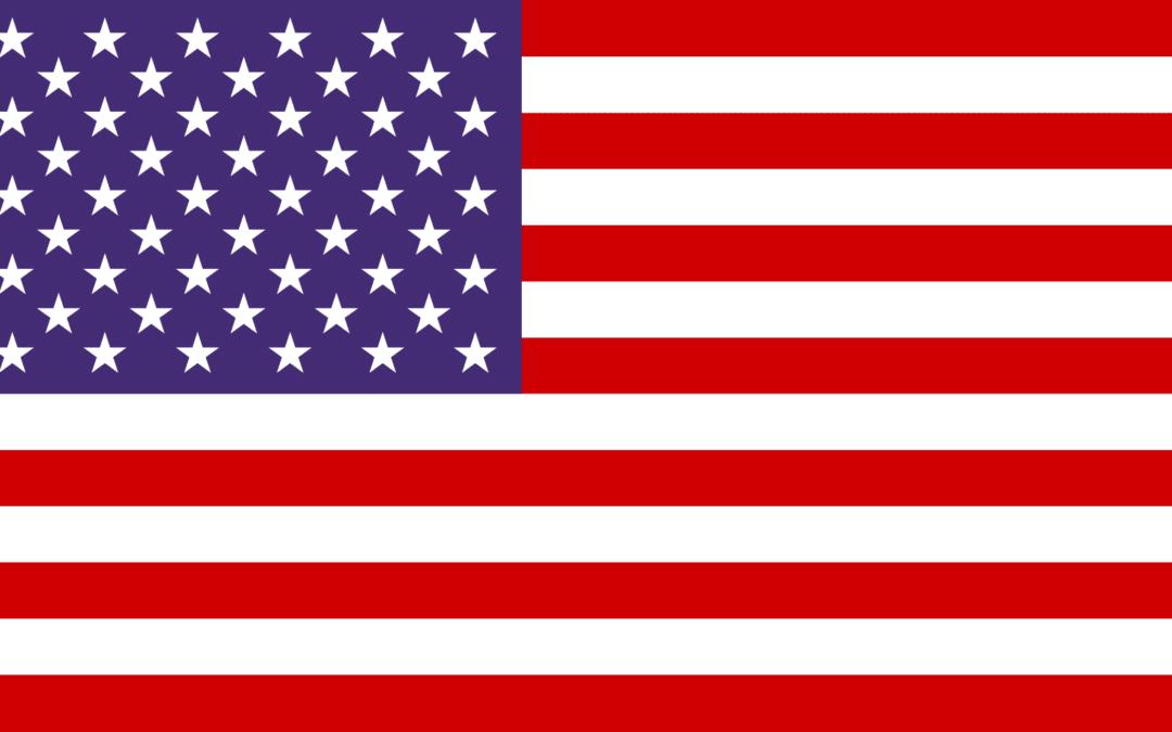 Live: US Election 2020