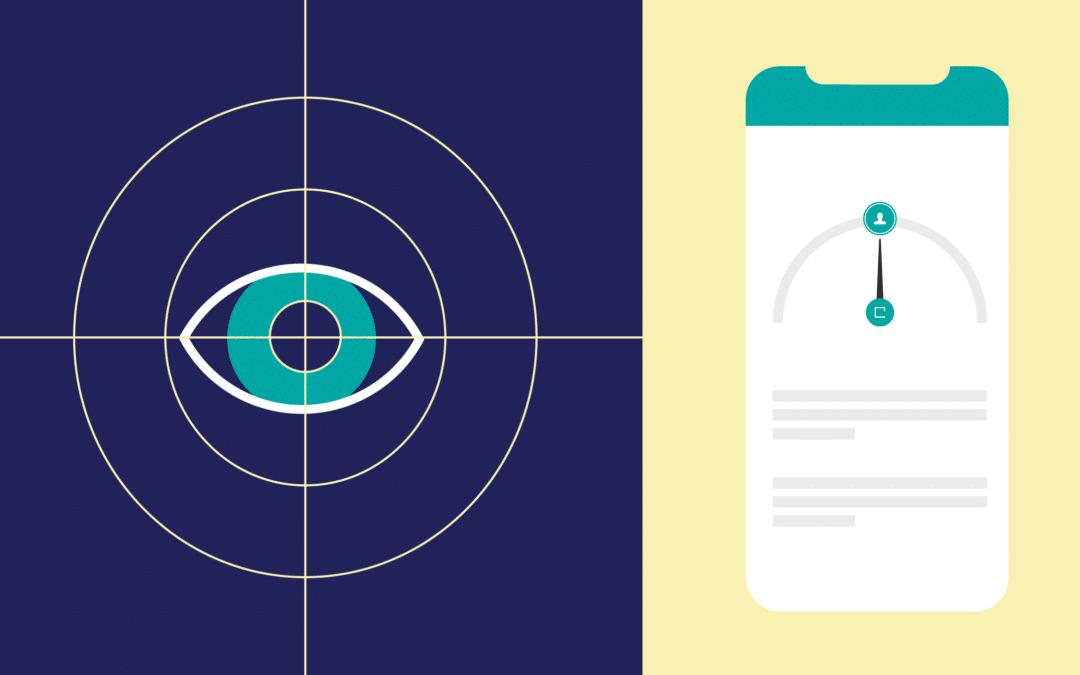 Interaktionsraten von bis zu 90%: So machen Verlage Opinary-Umfragen zum Artikelthema