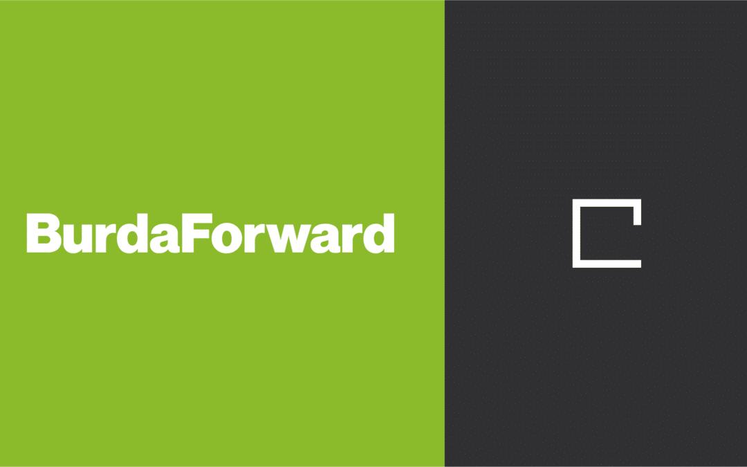 Opinary und BurdaForward arbeiten für ein Datenprojekt zusammen