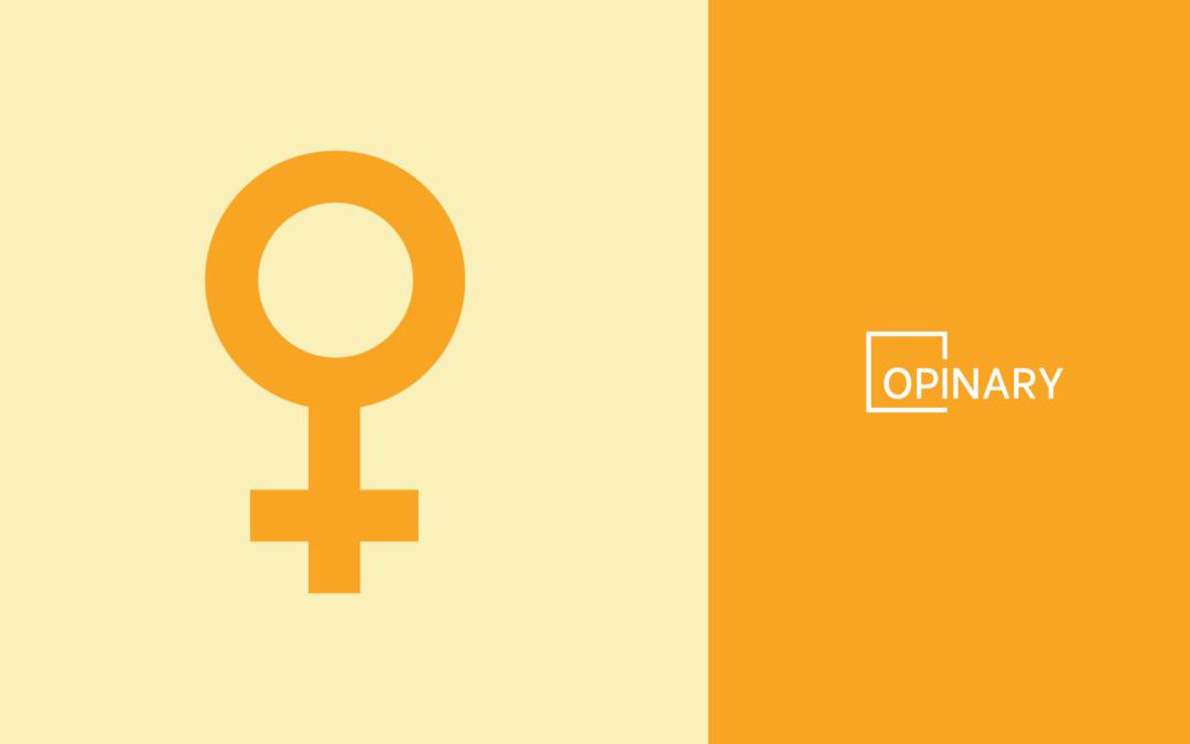 66% Frauenquote: Dajana Manthey und Marie Just übernehmen Publisher- und Sales-Geschäft von Opinary